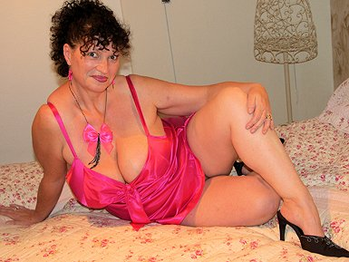 image Mature swingers over 50 part 1